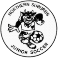 Northern Suburbs Junior Soccer Association