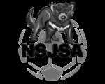 Northern Suburbs Junior Soccer Association